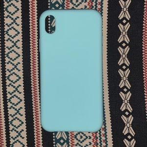 IPHONE XR CASE BY HEYDAY